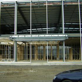 leeda factory